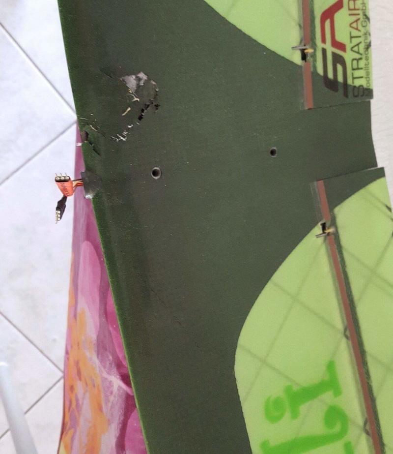 réparation aile dbox  Receiv10