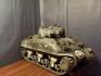 Blindé et véhicule\Tanks and vehicles\Panzer und Fahrzeug