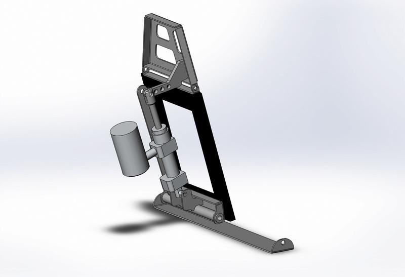 Toe brake modification Full_p10