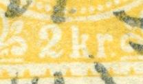 Freimarken-Ausgabe 1867 : Kopfbildnis Kaiser Franz Joseph I - Seite 15 1867er10
