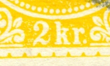 Freimarken-Ausgabe 1867 : Kopfbildnis Kaiser Franz Joseph I - Seite 15 1867er12
