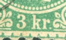 Freimarken-Ausgabe 1867 : Kopfbildnis Kaiser Franz Joseph I - Seite 15 1867er14
