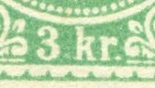 Freimarken-Ausgabe 1867 : Kopfbildnis Kaiser Franz Joseph I - Seite 15 1867er16