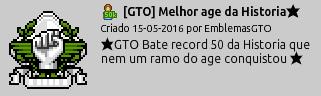 GTO - Grupo Tático de Operações