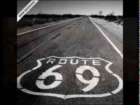 Alliance route 69 (questions) Route_10