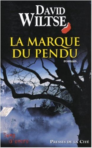 [Wiltse, David] La marque du pendu La_mar12