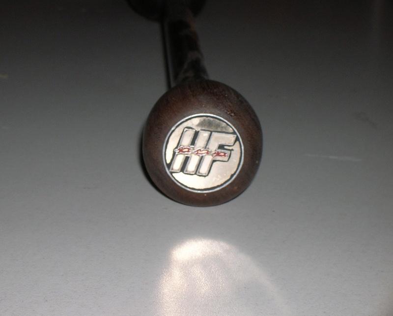 Vendo levalunga con pomello hf originale usata 50,00 Fulvia18