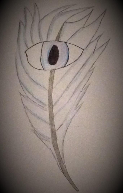 Destin Astral, la Légende étoilée Plume11