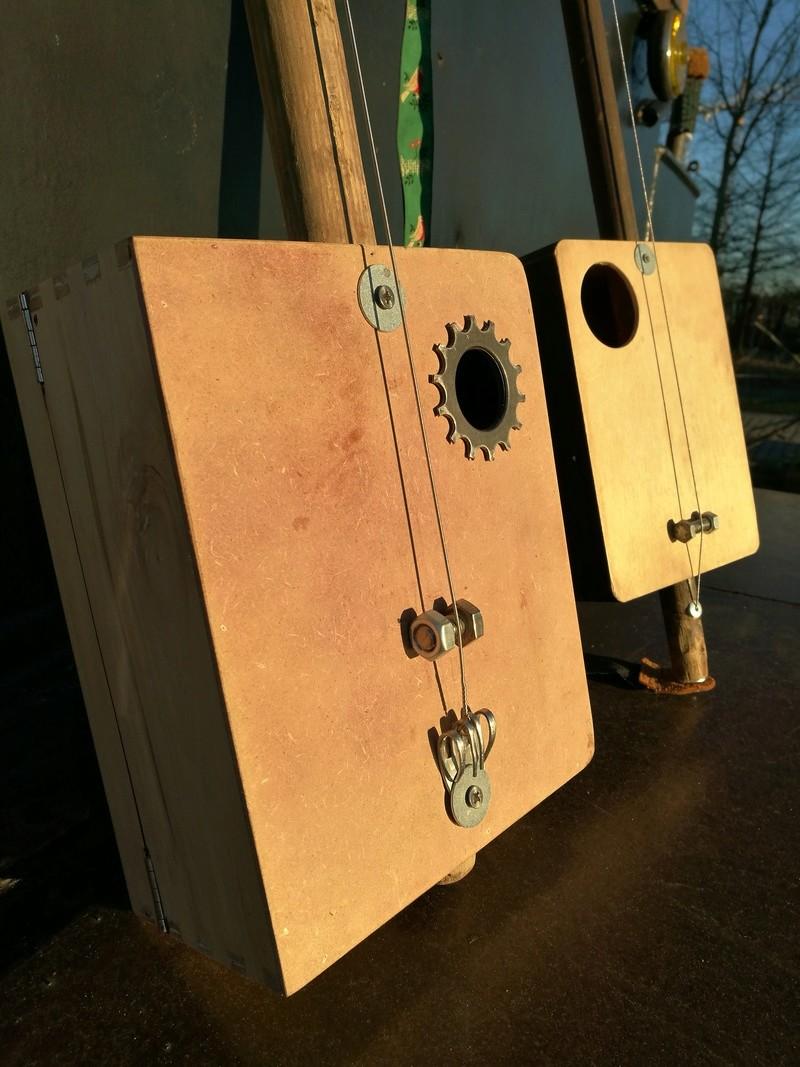 Comment construire un Diddley Bow en 20 mn Img_2010