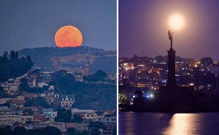 Le 14 novembre, attention à la Super Lune !!!  - Page 3 La-sup11