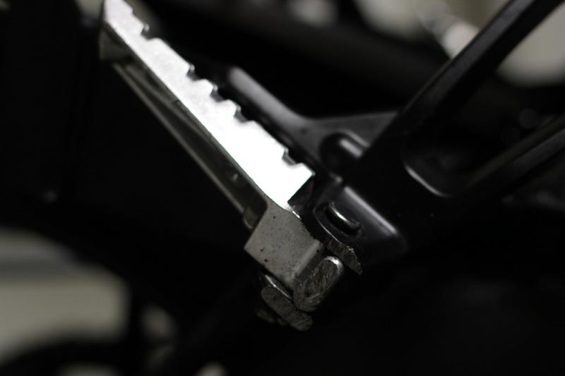 Recherche pneus neige pour MT 09 Tracer Img_3110