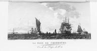 Le patrimoine navigant, bâti de notre littoral et les réserves naturelles marines Illust10
