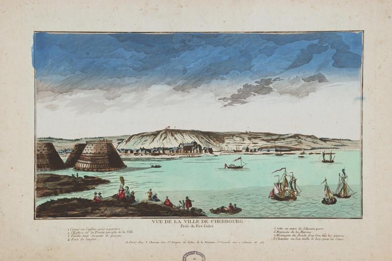 Le patrimoine navigant, bâti de notre littoral et les réserves naturelles marines Louis-10