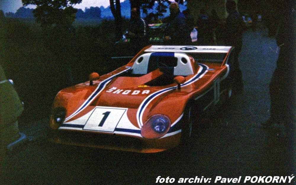 Request: Skoda 733 Spyder 36-75_10