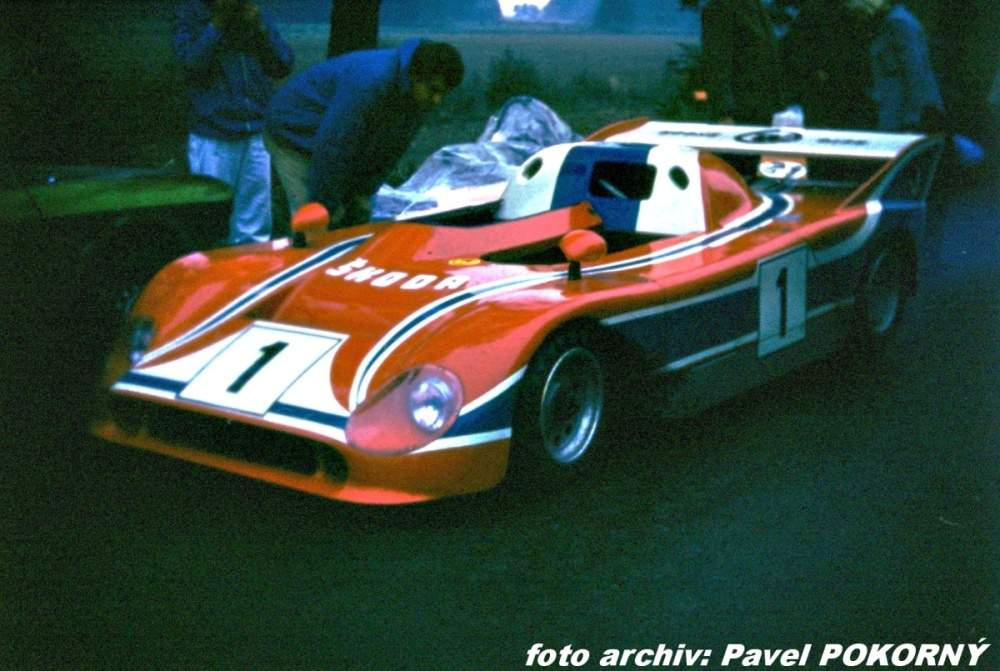 Request: Skoda 733 Spyder 39-75_10