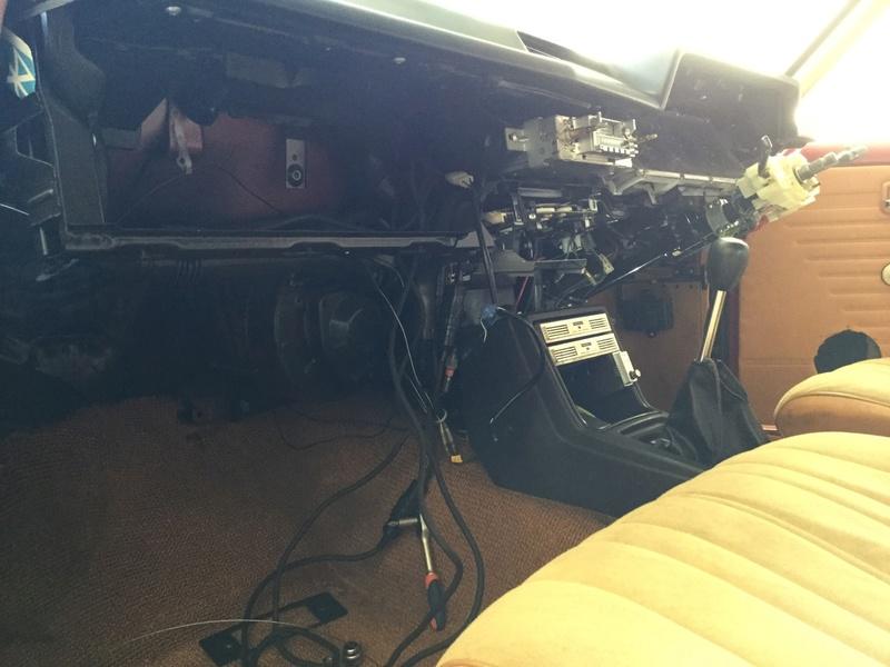1981 Datsun Sunny Fastback 1.5L Img_0110