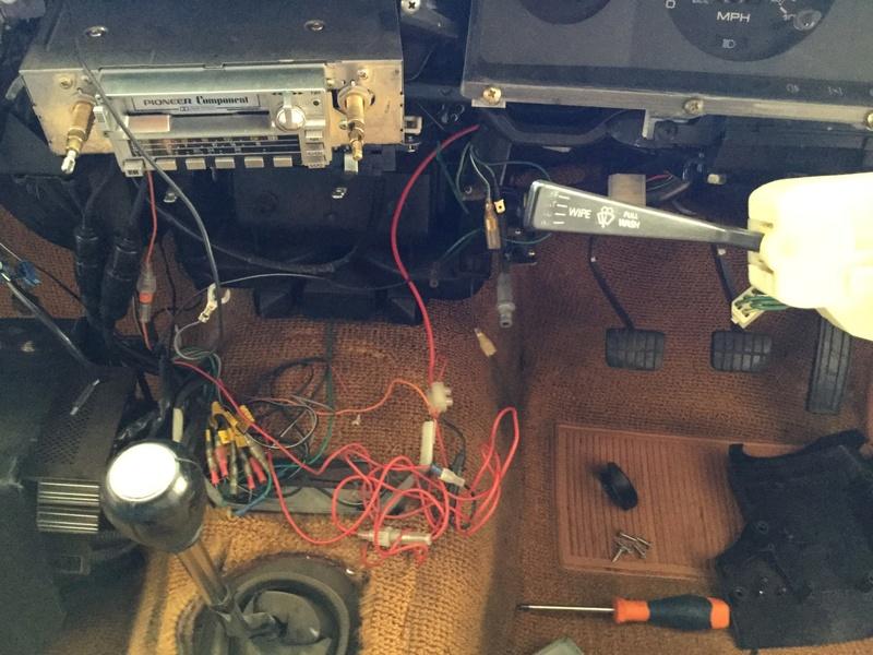 1981 Datsun Sunny Fastback 1.5L Img_0112