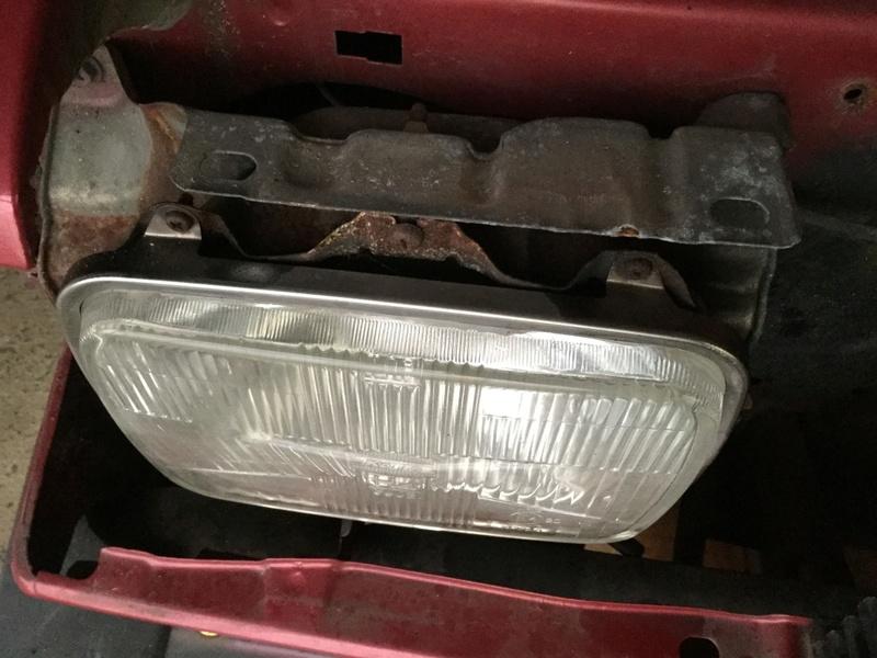 1981 Datsun Sunny Fastback 1.5L Img_0117