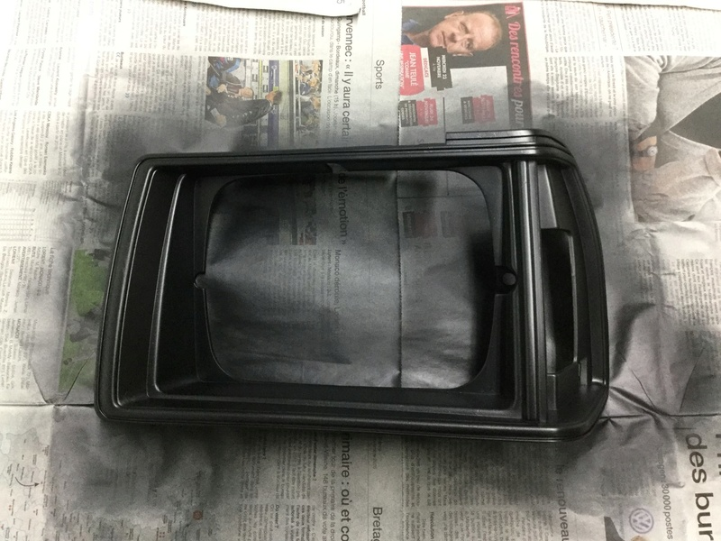 1981 Datsun Sunny Fastback 1.5L Img_0118