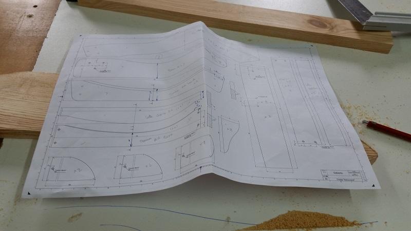 Un projet tout en assise... Plan_210