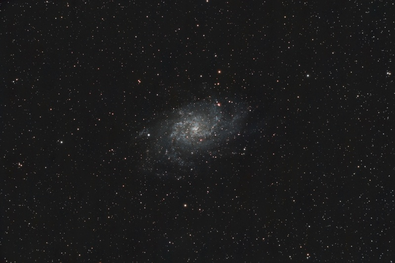 M33 du 18-19-20 jnvier M33s11