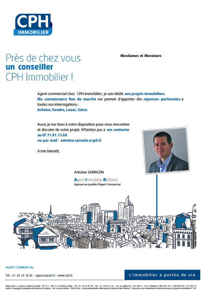 Un nouvel Agent Imobilier à Boulogne ! Captur18