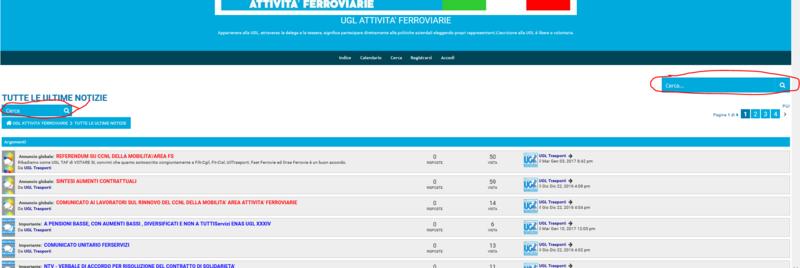 Ritocchi forum resposive 310