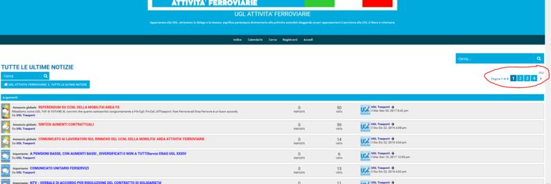 Ritocchi forum resposive 410