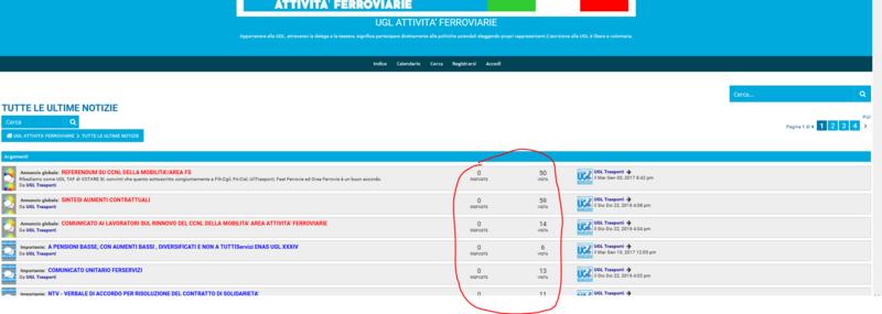 Ritocchi forum resposive 510