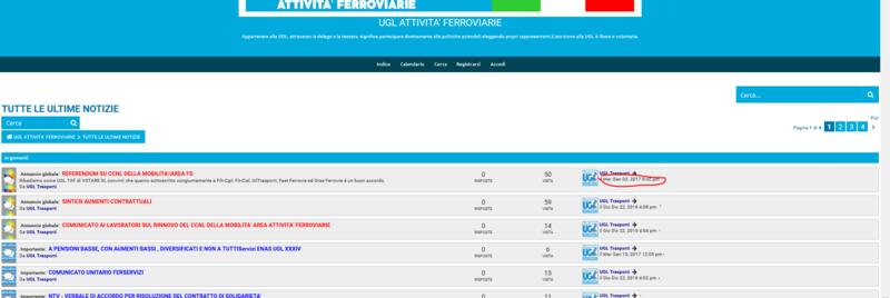Ritocchi forum resposive 610