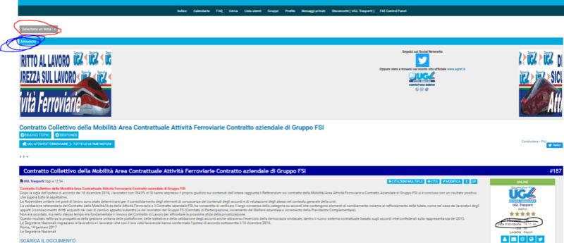 Ritocchi forum resposive Cattur11