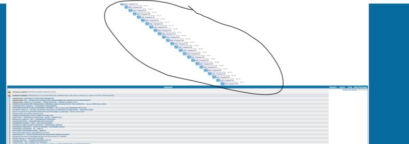 ERRORE grafico ?  Errore11