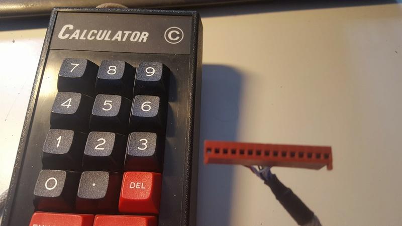 Périphérique Calculator 20161211