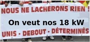 Ça avance doucement mais ça avance dans l'Hérault (+ carte Aveyron ) - Page 4 Captur15