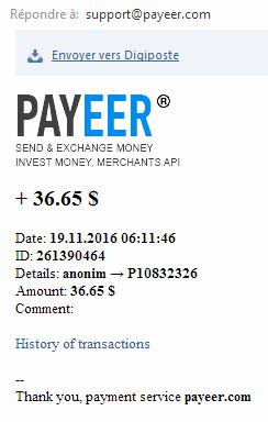 GetMyAds 600% ROI preuve de paiement Pay_ge10
