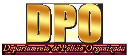 Policia DPO Habblet