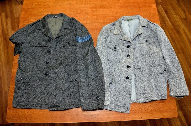 Polish Moro patterns 0210