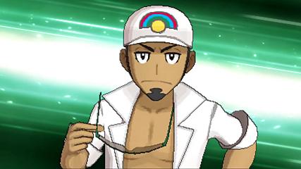 Pokémon Seum et Moule - Page 3 Kukuim10