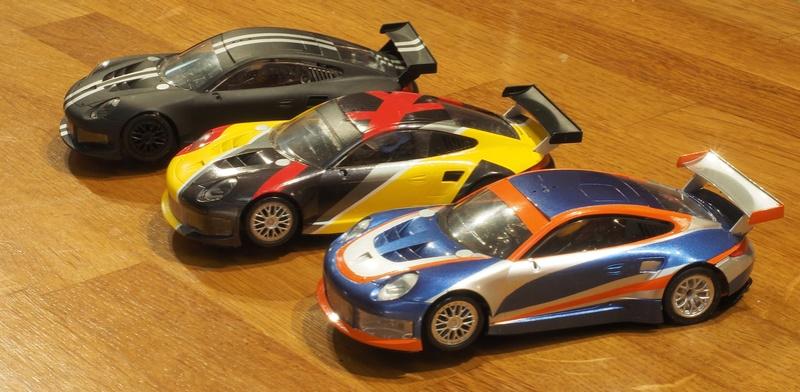 Porsche cup P1300010