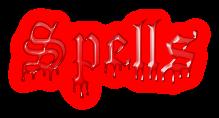 Blood Manipulation Magic Coolte22