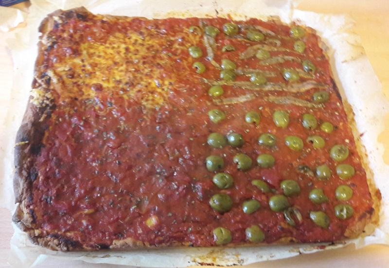 Pizza Bouladou sans agrumes Pizza_10