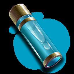 Item : Antidote  Antido10