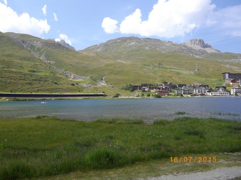 fifilles - Souvenirs des vacances montagnardes passées avec mes fifilles :) - Page 2 Imgp1710