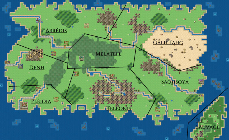 8. Carte Map00510
