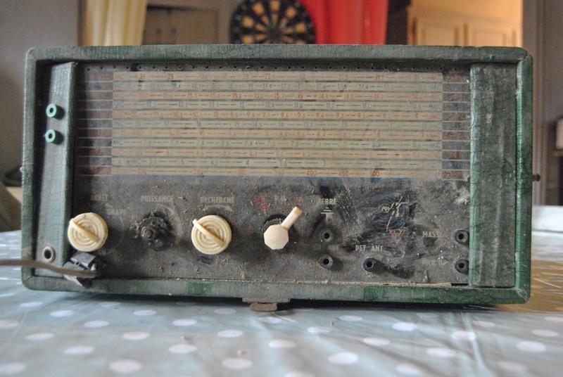 Radio, cibi??? Dsc_0611