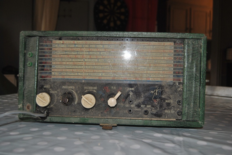 Radio, cibi??? Dsc_0612