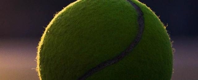 Circuit Tennis Beauceron