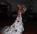 Demande de creation photo de mariage  11921810