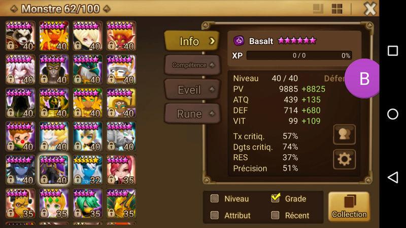 Aide pour team ToaH Basalt10