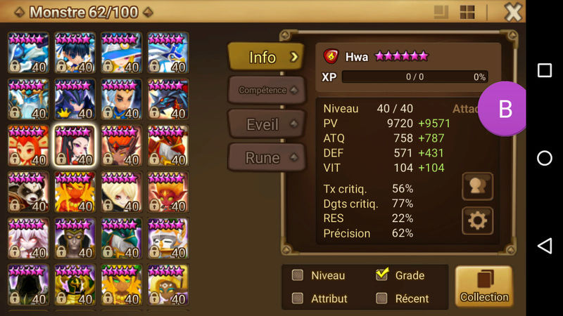 Aide pour team ToaH Hwa10